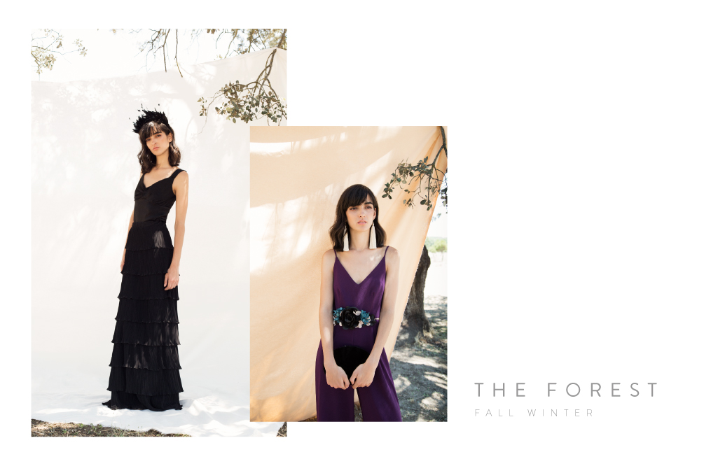 2. The Forest_CABECERA_Editorial